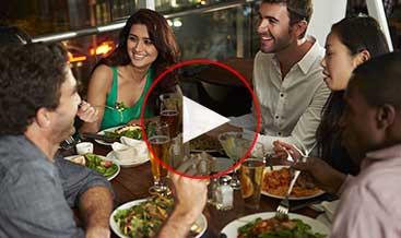 Sharing-God's-Love-at-Restaurants