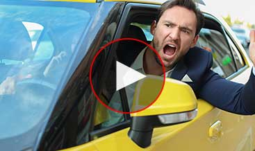 Loving-On-An-Angry-Cab-Driver