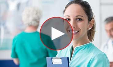 How-Cancer-Saved-Three-Nurses