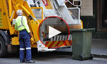 Get to Know Your Garbage Collector