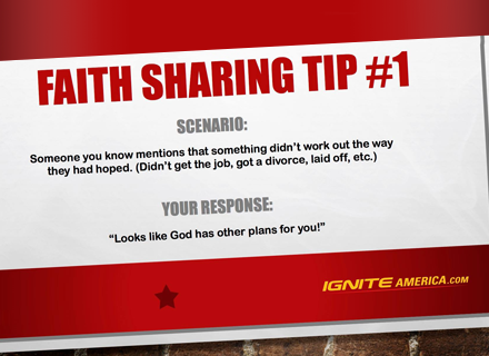 Faith-Sharing-Tips